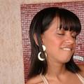 Brazilian Shemale Sex